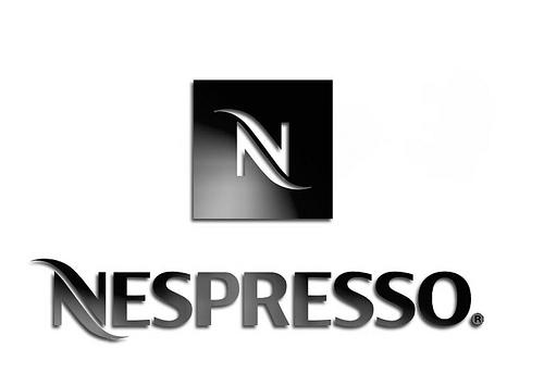 Nespresso Coffee Maker Espresso Machines New Caff 232