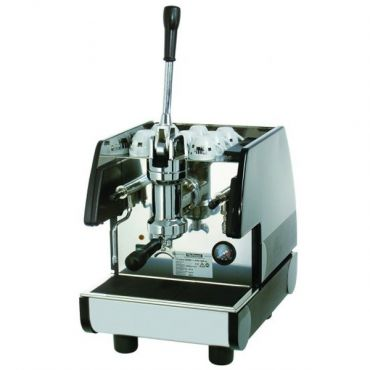 la pavoni bar coffee machine espresso machines new. Black Bedroom Furniture Sets. Home Design Ideas