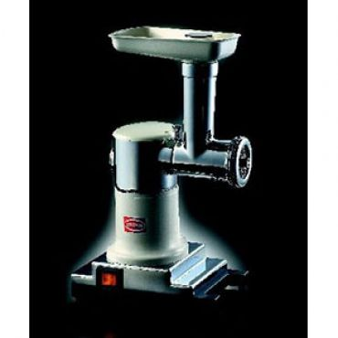 MEAT GRINDER QUICK MILL - MOD.0137