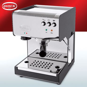 Quick Mill Coffee machine - MOD.02820