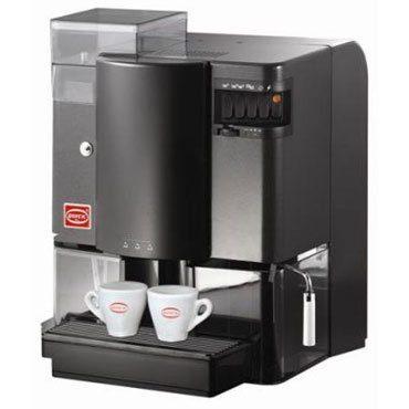 Quick Mill Machine coffee machine PROFESSIONAL MOD. 05000 A