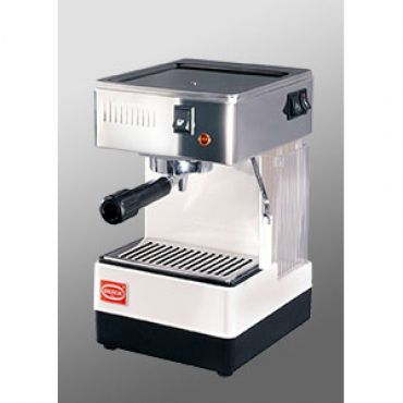 Quick Mill Coffee machine - MOD.0810