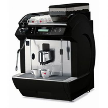 Gaggia Concetto coffee machine