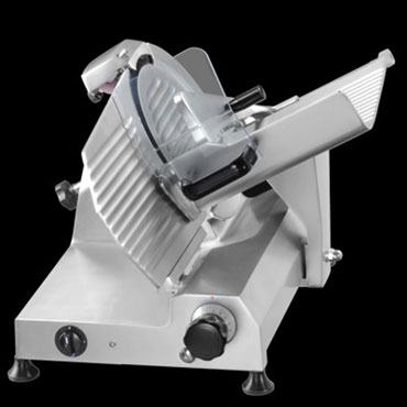 Slicer Machine F300I DOM