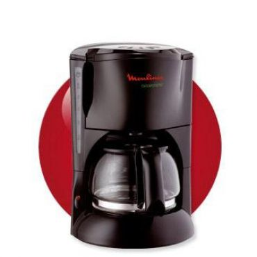 MOULINEX MODEL FC5118 FOR AMERICAN COFFEE