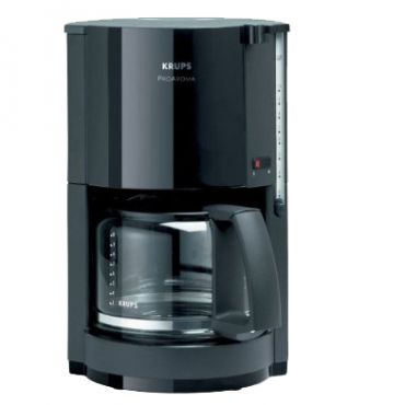 KRUPS F 309 4C COFFEE MAKER - 3261373