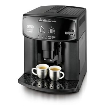 Delonghi ESAM 2600 SUPER OFFER !!!