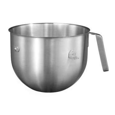 6.9L ARTISAN BOWL FOR 6,9 L BOWL LIFT MIXER 5KC7SB