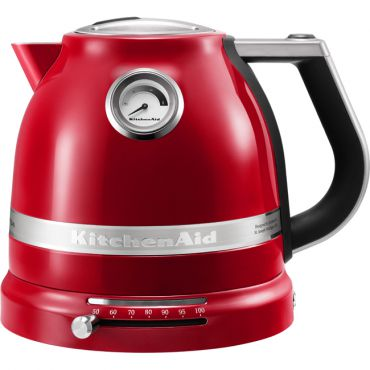KitchenAid ARTISAN 1,5L KETTLE 5KEK1522 -Empire Red