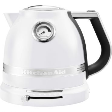 KitchenAid ARTISAN 1,5L KETTLE 5KEK1522 -Frosted Pearl