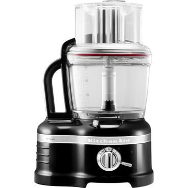 KitchenAid 4 L FOOD PROCESSOR 5KFP1644 -Onyx Black