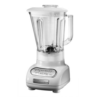 KitchenAid CLASSIC BLENDER 5KSB45