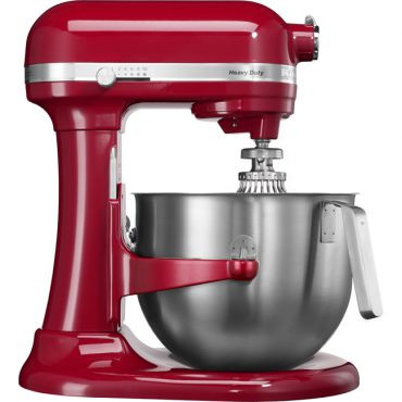 KitchenAid 6.9 L HEAVY DUTY STAND MIXER 5KSM7591X
