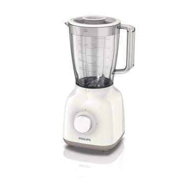 Philips Daily Collection Blender 400 W, 1.5 L - HR2100/00
