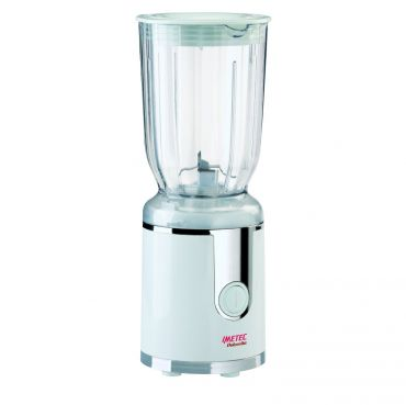 Imetec Blender Model 7383 BL3 300 DV