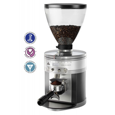 Mahlkonig K30 AIR coffee grinder