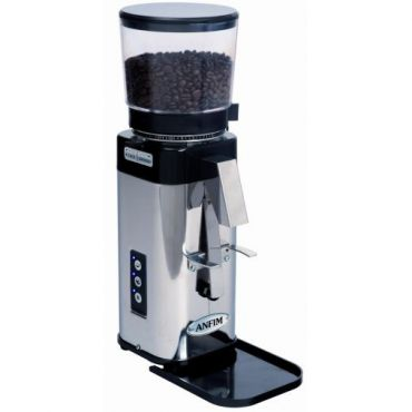 Anfim KS-T coffee grinder