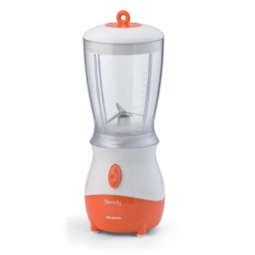 Ariete 250 Watt Blendy, Orange