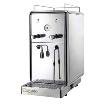 Milk Frothers Accessories New Caff 232 Italia Australia