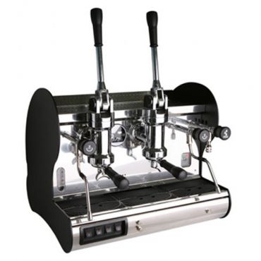 La Pavoni BAR 2L Hard