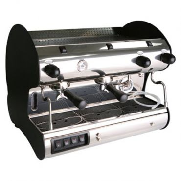 La Pavoni BAR 2M Hard