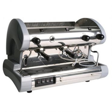 La Pavoni Bar 2m revolution