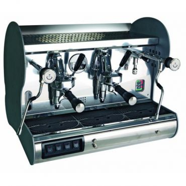 La Pavoni BAR 2S Hard