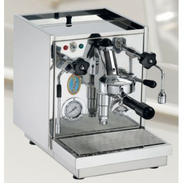 fiorenzato espresso machine