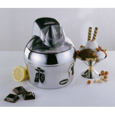 Nemox Ice Cream Maker Dolce Vita 1,1 L