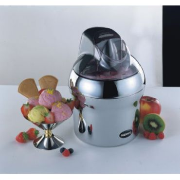 Nemox Ice Cream Maker Dolce Vita 1,5 L