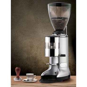Ceado E15 Coffee Grinder