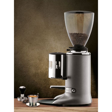 Ceado E7 Manual Coffee Grinder