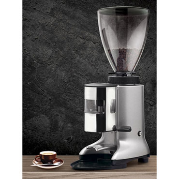 Ceado E7X Manual Coffee Grinder
