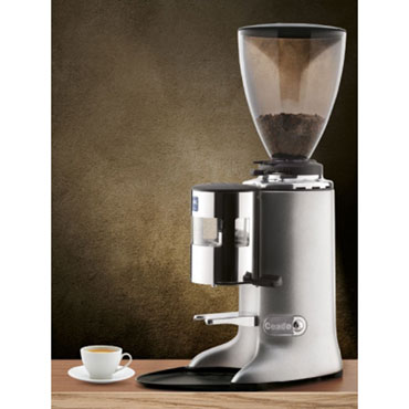 Ceado E8 Coffee Grinder