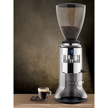 Ceado E9 Coffee Grinder