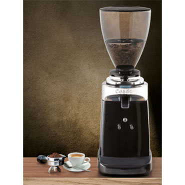 Ceado E92 Coffee Grinder