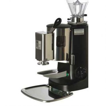 Mazzer EASY TO TAMPER DISPENSER NEW