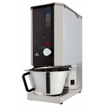 Mahlkonig FCG 6.0 - Filter Coffee Grinder