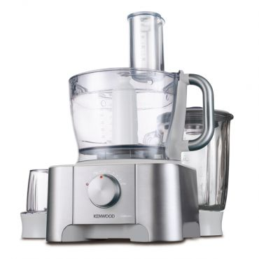 Kenwood Metal Line FP925 Food Processor