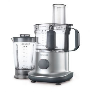Kenwood Food Processor FPP235