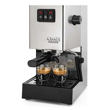 Gaggia Classic RI9403/11 Gaggia Coffee Machines