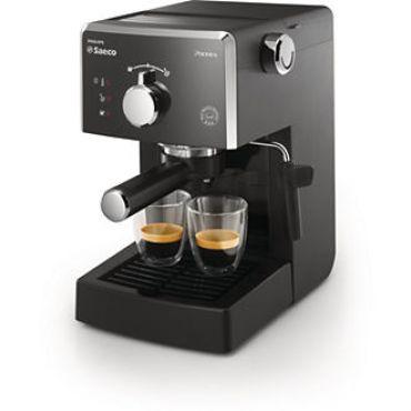 Saeco Poemia Hd832331saeco Coffee Machine