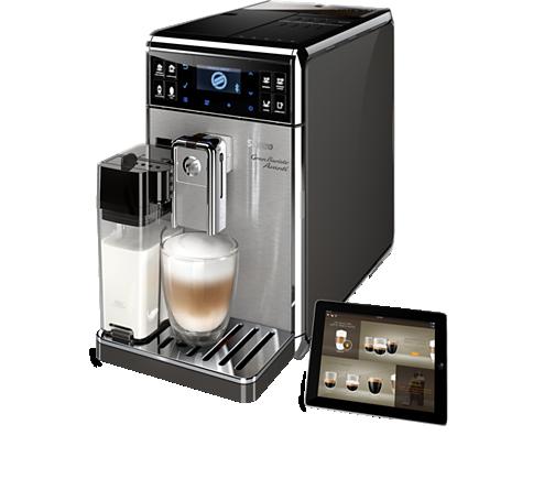 2 x filtre à eau pour PHILIPS SAECO HD machine à café espresso maker filtres