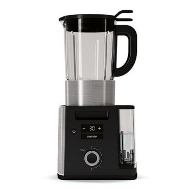 HOTPOINT BLENDER BLENDER WITH STEAM COOKING SYSTEM INTEGRATED - 600 W