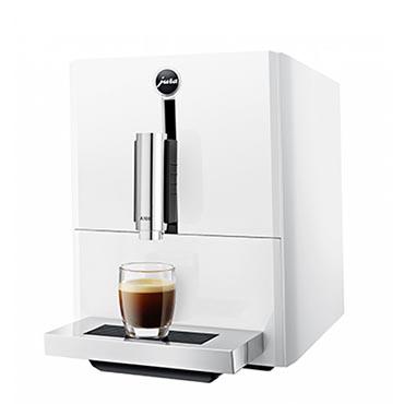 Jura Coffee Machines | Espresso Machines - New Caffè Italia Australia