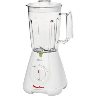 Moulinex LM3001 BLENDER FACICLICK 400W M