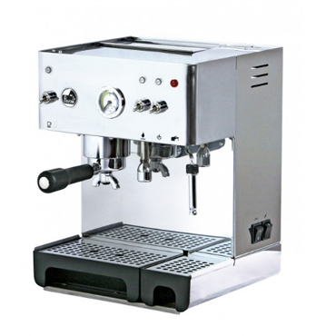 La Pavoni Probar PBR coffee machine