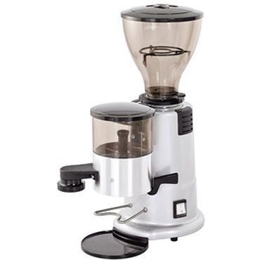 La Nuova era M5 Coffee Grinder