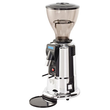 La Nuova era M5D PLUS Coffee Grinder