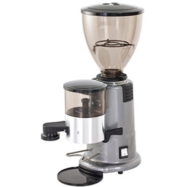 La Nuova era M5 PLUS Manual Coffee Grinder